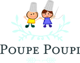 Poupe Poupi